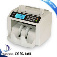 cheapest high quality loose note counting machine