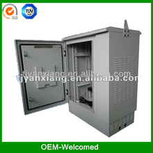 Industrial Outdoor Cabinet Service/Telecom Cabient SK76105