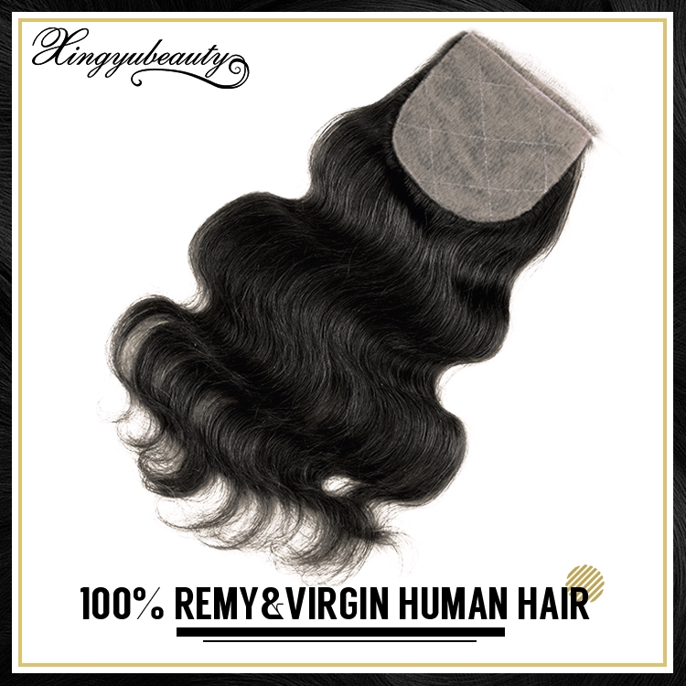 Hot sale virgin hair wholesale suppliers, long lasting curly hair weave, human hair extension wholesale