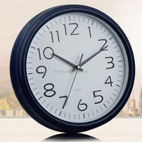 Export wall clocks