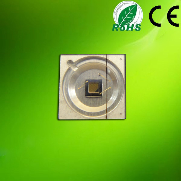 Seoul CUD1AF1D 6363 SMD 1w 5.5V 200mA 9.5mW 310nm Germicidal Deep UV LED