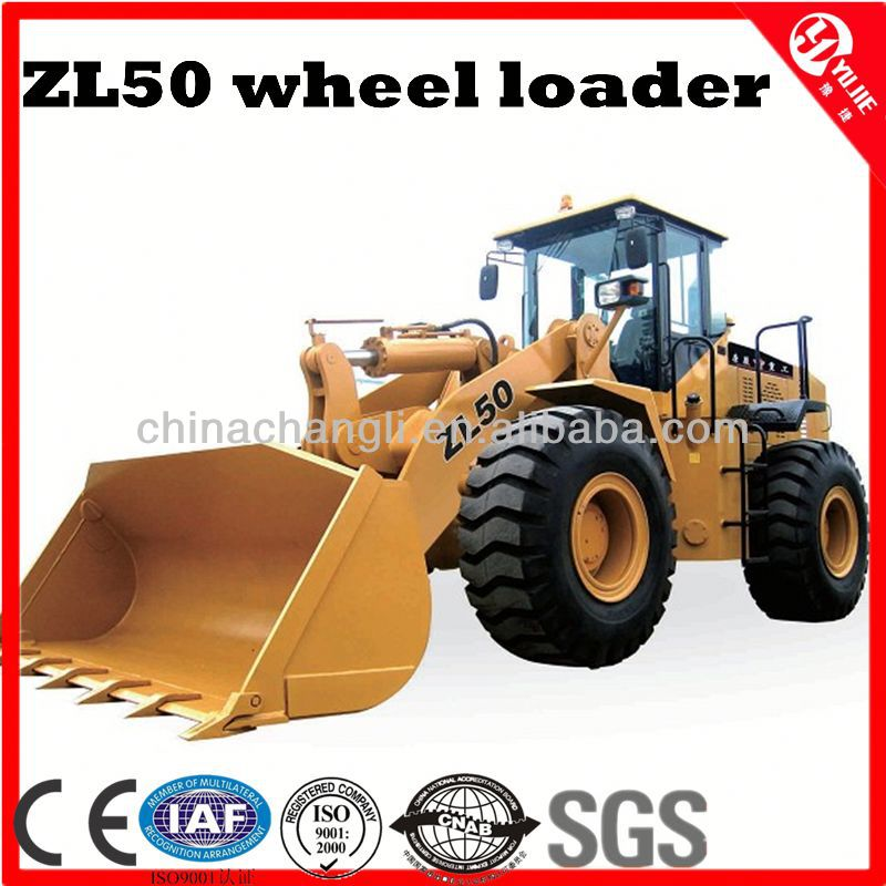 wheel loader for sale in uk,backhoe loader for sale,small wheel loader for sale