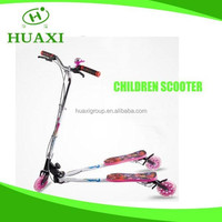 adult frog scooter HX-B701