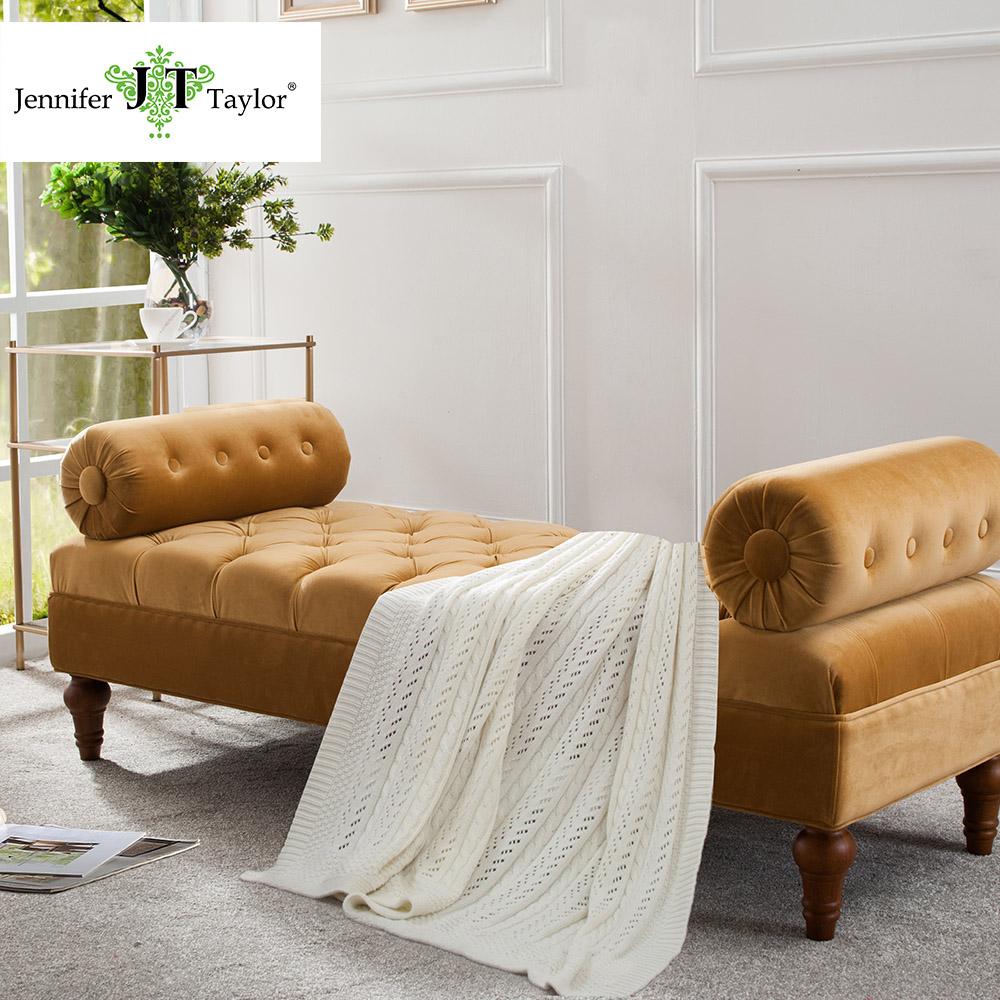 Venta al por mayor camas turcas y muebles-Compre online los mejores ...