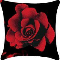 Handmade Multicolor Flower Pattern Perfect Cross Stitch Designs