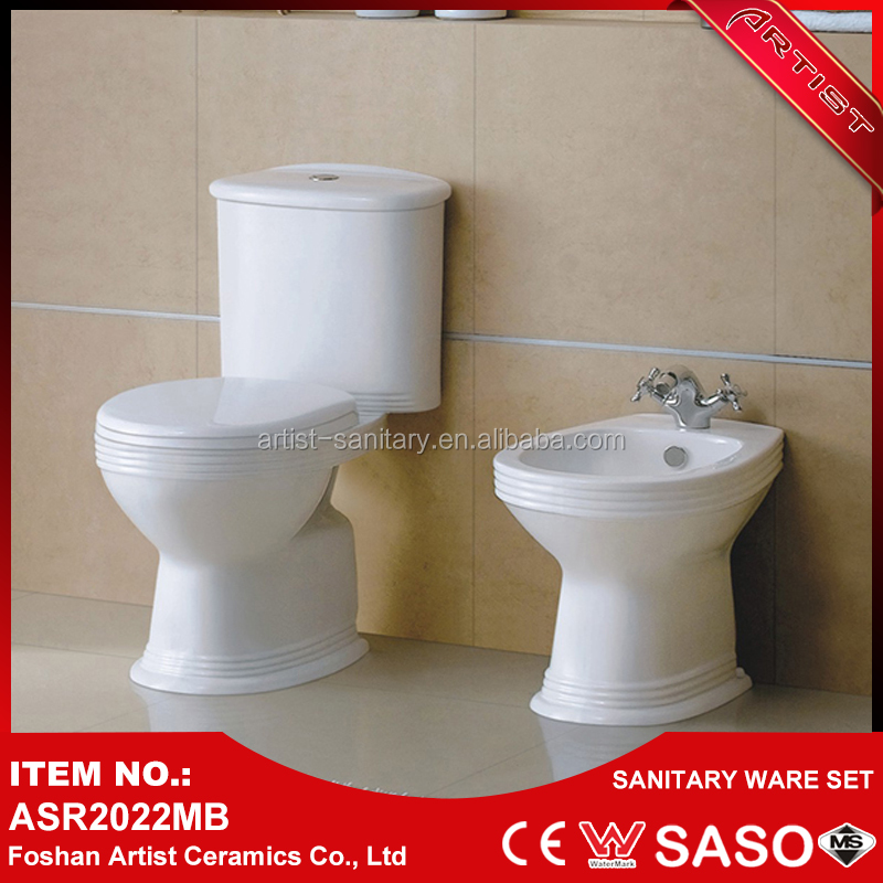 Alibaba Online Shopping Bathroom Eco Sanitary Ware Manufacturers India
