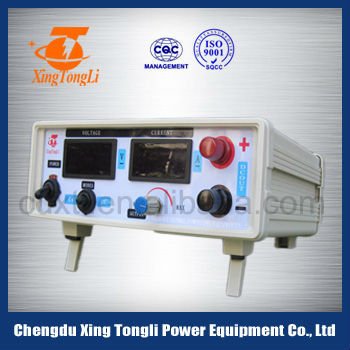 12V 100A High frequency switching Power Supply