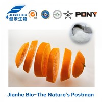 Slim&Slim PWH Bitter Orange Peel Extract Synephrine/Slimming Diet Food Extract from Bitter Orange/ Maintaining Healthy Fat