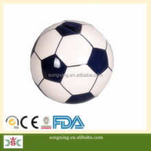 Football worldcup basketball NBA money bank