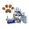 /product-detail/hot-selling-dry-pet-food-wholesale-bulk-dog-food-machine-60661606731.html