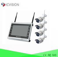 camera system wireless intercom with lock camera security system 1080p wifi ip camera nvr monitor