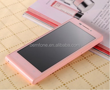 Hot Selling 2014 Android Phone 12Mp Camera