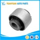 545600004R Lower Front Control Arm Bushing for Renault Fluence 2010 - 2017