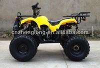 Chinese cheap air cooled street legal custom best price atv