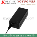 high quality 5v 9v 12v Switching ac dc adapter 0.5a 1a 2a 3a desktop power adapter