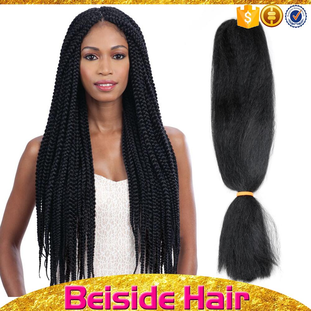 Wholesale Hair Extensions Los Angeles Ca Remy Indian Hair