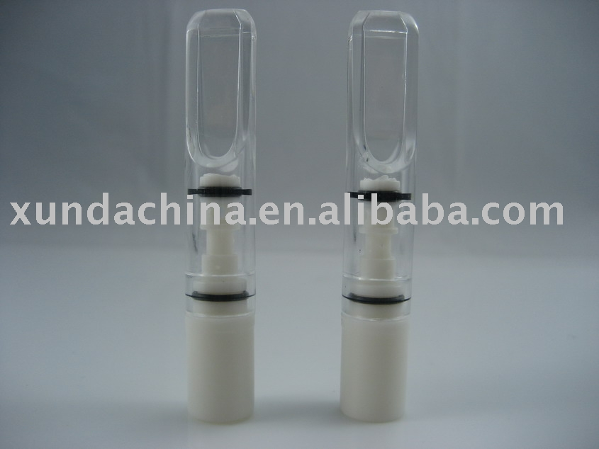 slim glass cigarette tubes
