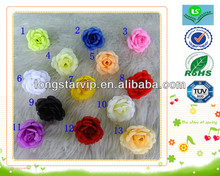 LS-B1 ARTIFICIAL FLOWERS USED FOR WEDDING,/FUNERAL,FESTIVAL