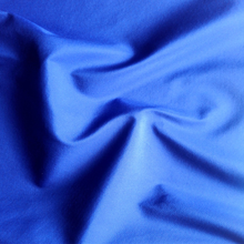 waterproof light weight 100% polyester Jersey bonded knit fabric for sport wear