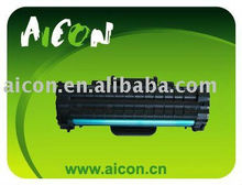 Compatible with samsung toner cartridge For samsung ml 2010 ml2010