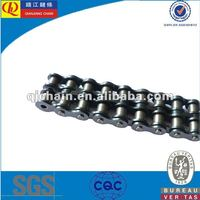 Double Roller Chain (A and B series) for agriculture machines