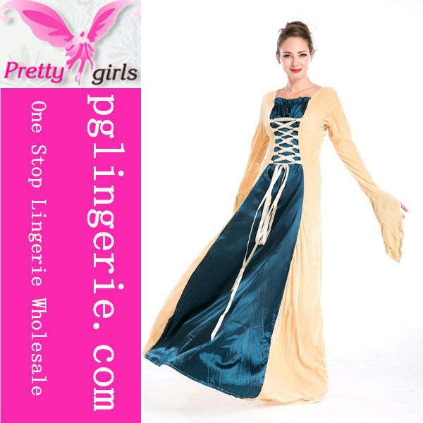 Petite Cocktail Dresses,Even Dresses,Long Elegant Prom Dresses