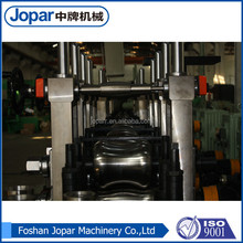 42mm diameter stainless steel pipe process production line machines
