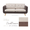 new style modern simple model and living room furniture latest design sofa set