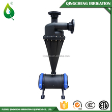 Good Quality Sand Filter For Drip Irrigation System