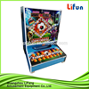 /product-detail/free-slot-games-machine-casino-slot-machine-with-luxury-cabinet-60459114507.html