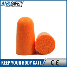noise aviation earplugs for wholesales