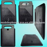 Factory In China Cheap Price Smart Tablet Flip Cover For iPad 2
