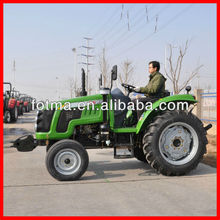RK400 Agriculture Tractor Farm Tools and Equipment