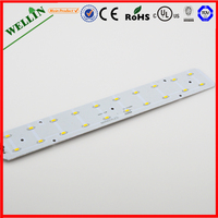 High Bright LED Backlight for Sign Board