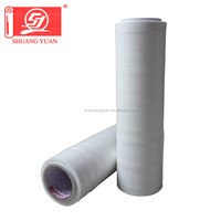 pe stretch film for pallet wrapping