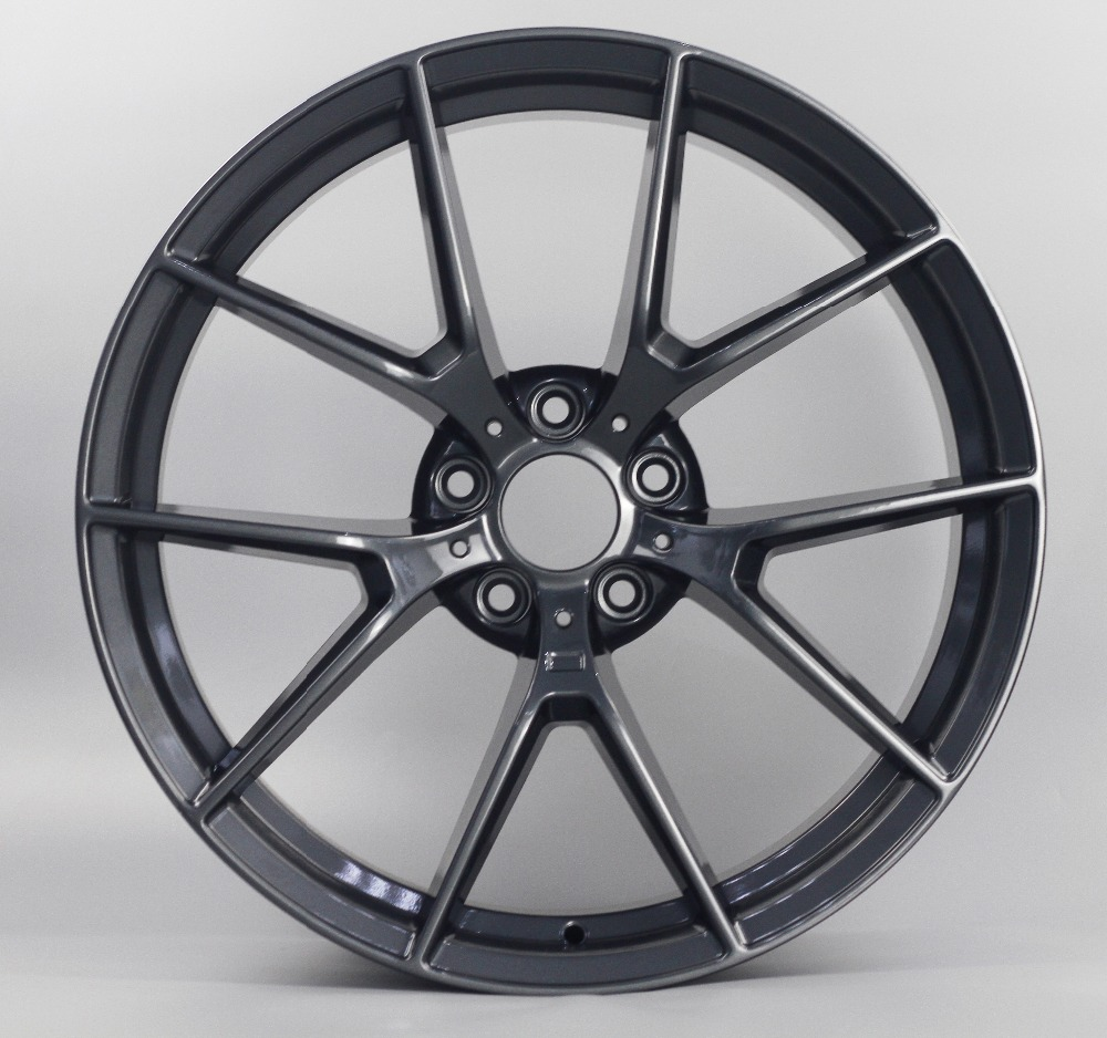 M3 replica wheel 20x8 20x10, replica <strong>alloy</strong> rims PCD5X120 VIA/JWL certificated