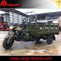 Three wheel motorcycle sidecar/engine tricycle 200cc/250cc engine