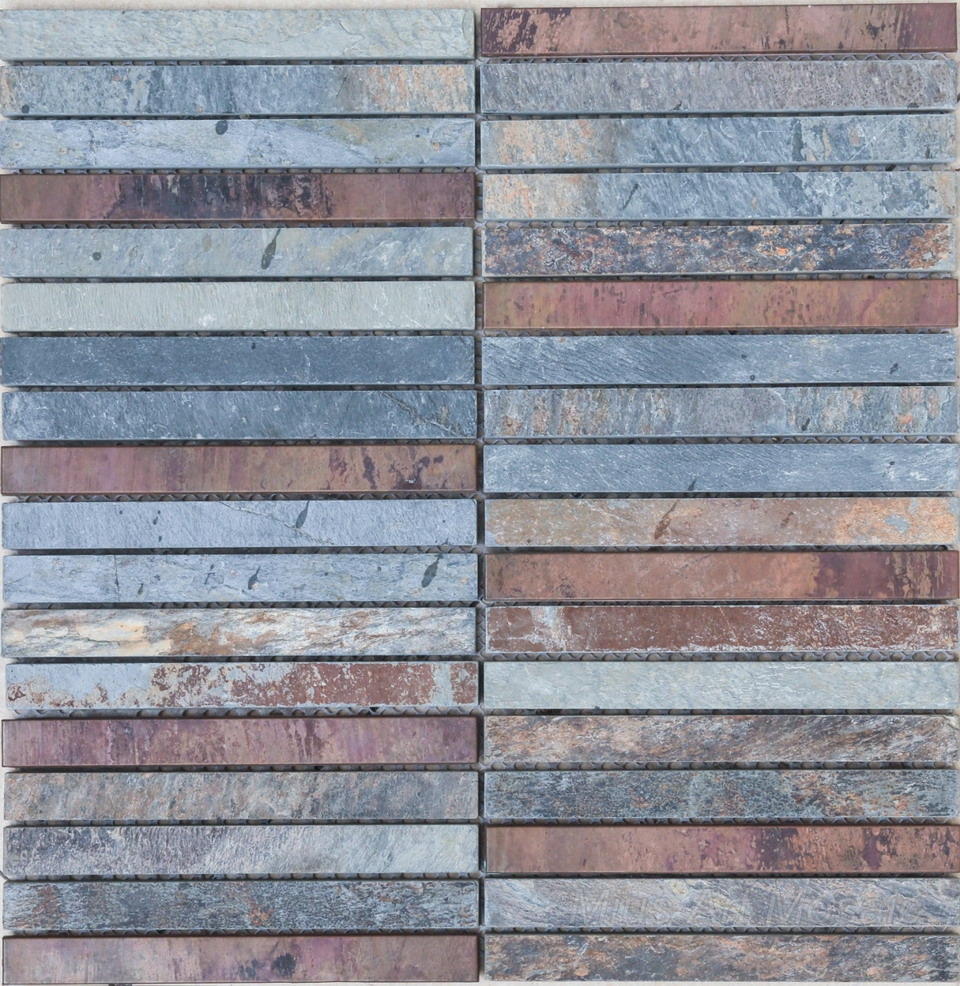 Wholesale tile backsplash