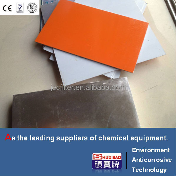 500*1000mm Magnesium plates Made for production metal data plate of China Supplier