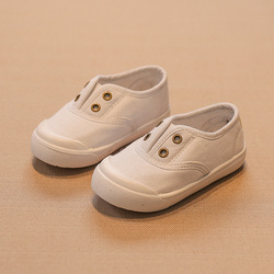 wholesale factory china beautiful baby causal shoes