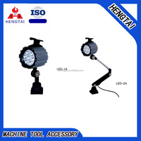 LED-A Series halogen lamps,machine working lamps