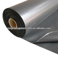 Covering Plastic Film Roll