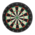 18'' Custom OEM Wholesale China Bristle Dartboards Set Hot selling Dartboards for Dart Game