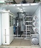 container seawater desalination equipment