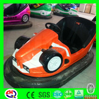 Hot sale ! high quality amusement game park children rides kids used cars in dubai
