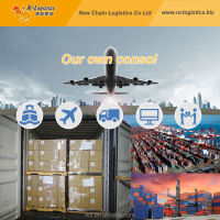 fba shipping sea cargo qingdao/china to usa/amazon