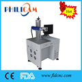iso ce fiber laser cutting machine for sale
