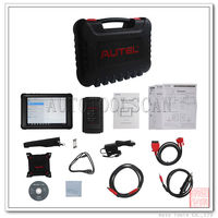 High Recommend Automotive Diagnostic and Automotive Analysis System Autel MaxiSys Mini MS905 [ ADT190 ]