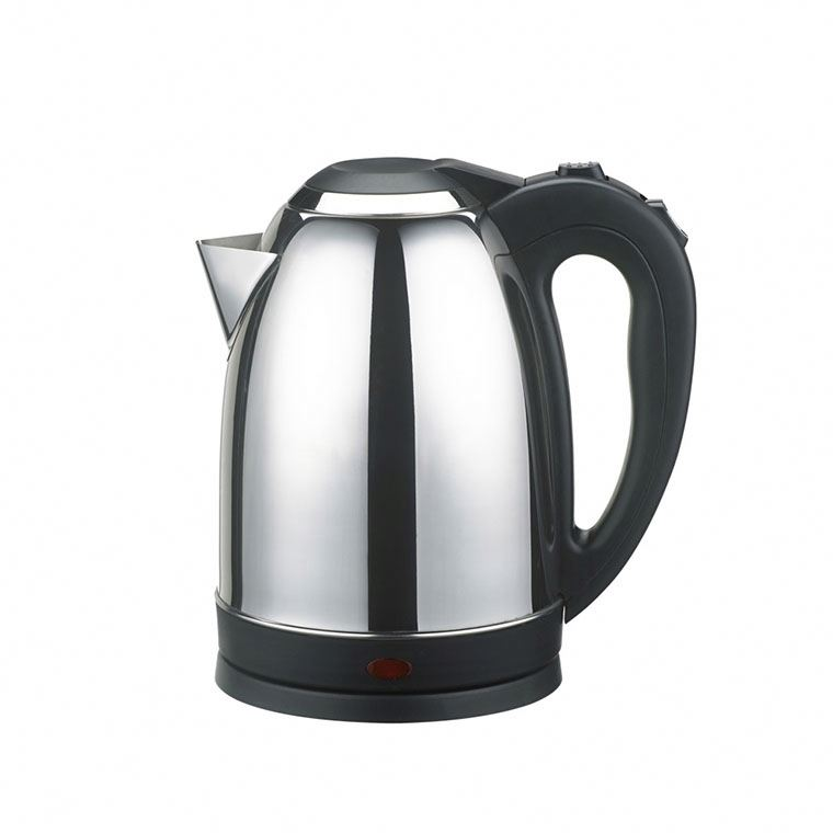 Low Price 2.8L Turkish Tea Glass/Water Boiler/Electric Kettle