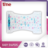 pampeeno Baby Diapers Wholesale Kenya Distributors Wanted Africa customers